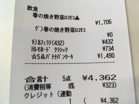 コナズ珈琲 高崎